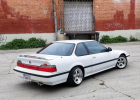 28 All New Honda Prelude Images Research New with Honda Prelude Images