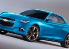 28 Concept of 2020 Chevy Nova Specs with 2020 Chevy Nova