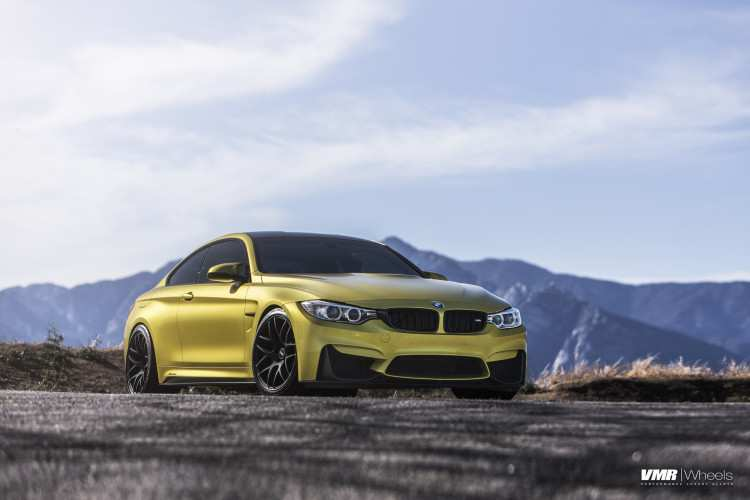 28 Concept of Bmw M4 Colors Pictures for Bmw M4 Colors