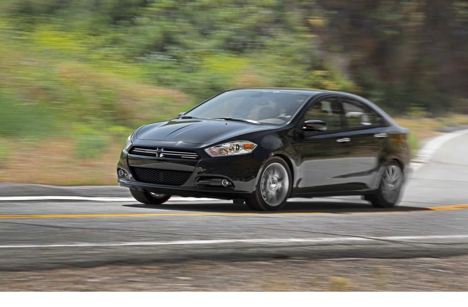 28 The Dodge Dart Srt4 Release Date Redesign for Dodge Dart Srt4 Release Date