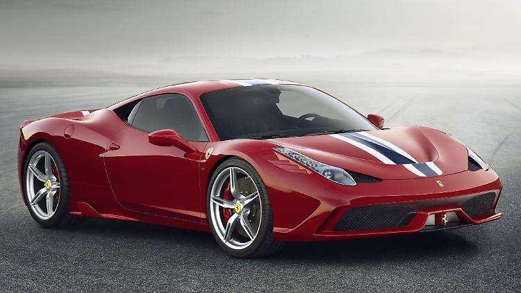 29 Best Review Ferrari 458 Picture Redesign for Ferrari 458 Picture