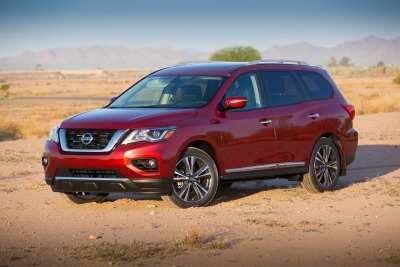 29 Best Review Nissan Pathfinder Pictures Photos by Nissan Pathfinder Pictures