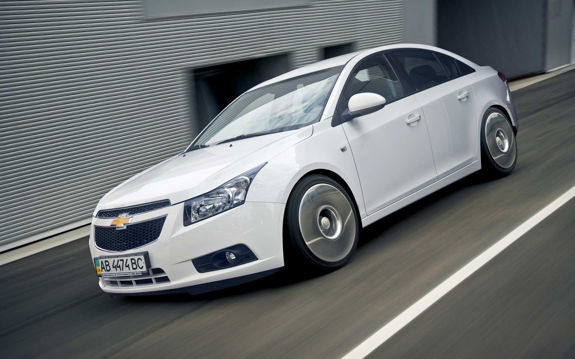 29 Concept of Chevy Cruze Wallpapers Review by Chevy Cruze Wallpapers