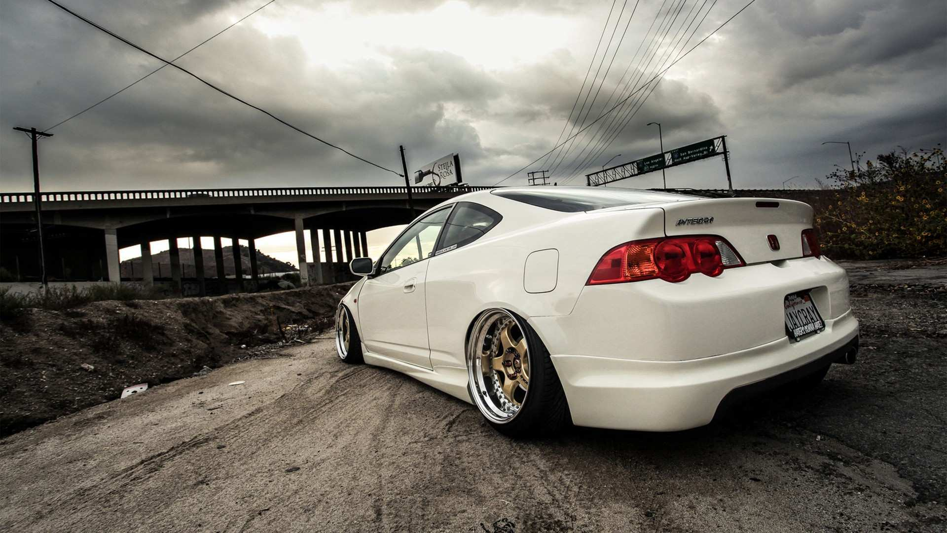 29 Gallery of Acura Rsx Wallpaper Model by Acura Rsx Wallpaper
