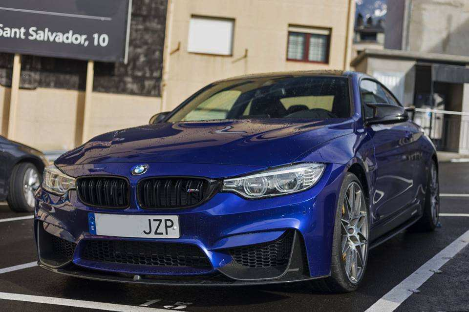 30 Best Review Bmw M4 Colors Configurations with Bmw M4 Colors