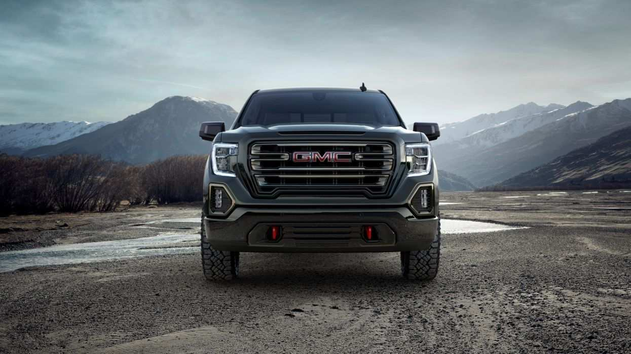 30 Best Review Gmc Wallpaper Style with Gmc Wallpaper