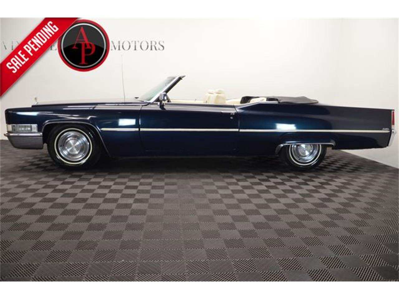 30 Great 69 Coupe Deville Ratings by 69 Coupe Deville