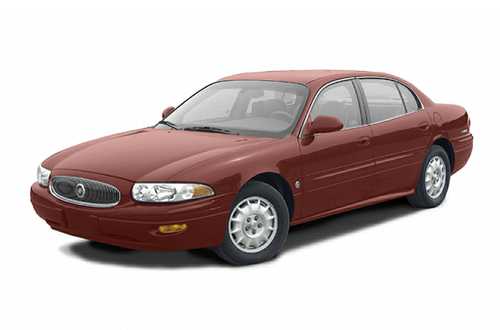 30 New Pictures Of A Buick Lesabre Redesign for Pictures Of A Buick Lesabre