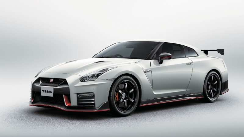 30 The Nissan Gtr Picture Spy Shoot for Nissan Gtr Picture