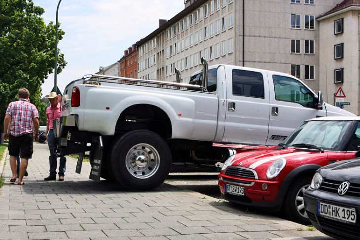 31 All New Ford F650 Pictures Spesification with Ford F650 Pictures