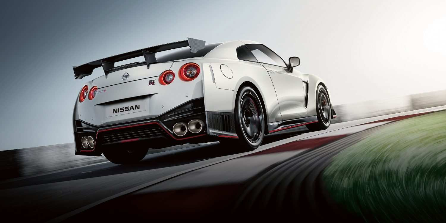 31 Best Review Nissan Gtr Picture Spesification for Nissan Gtr Picture