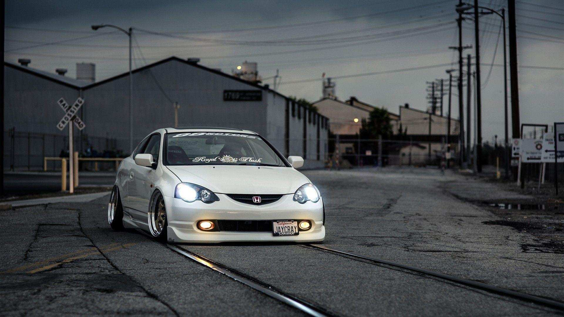 31 Concept of Acura Rsx Wallpaper Redesign and Concept for Acura Rsx Wallpaper
