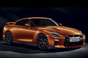 31 Gallery of Nissan Gtr Picture Overview with Nissan Gtr Picture