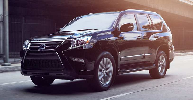 31 Great Lexus Gx 460 Pictures Wallpaper with Lexus Gx 460 Pictures