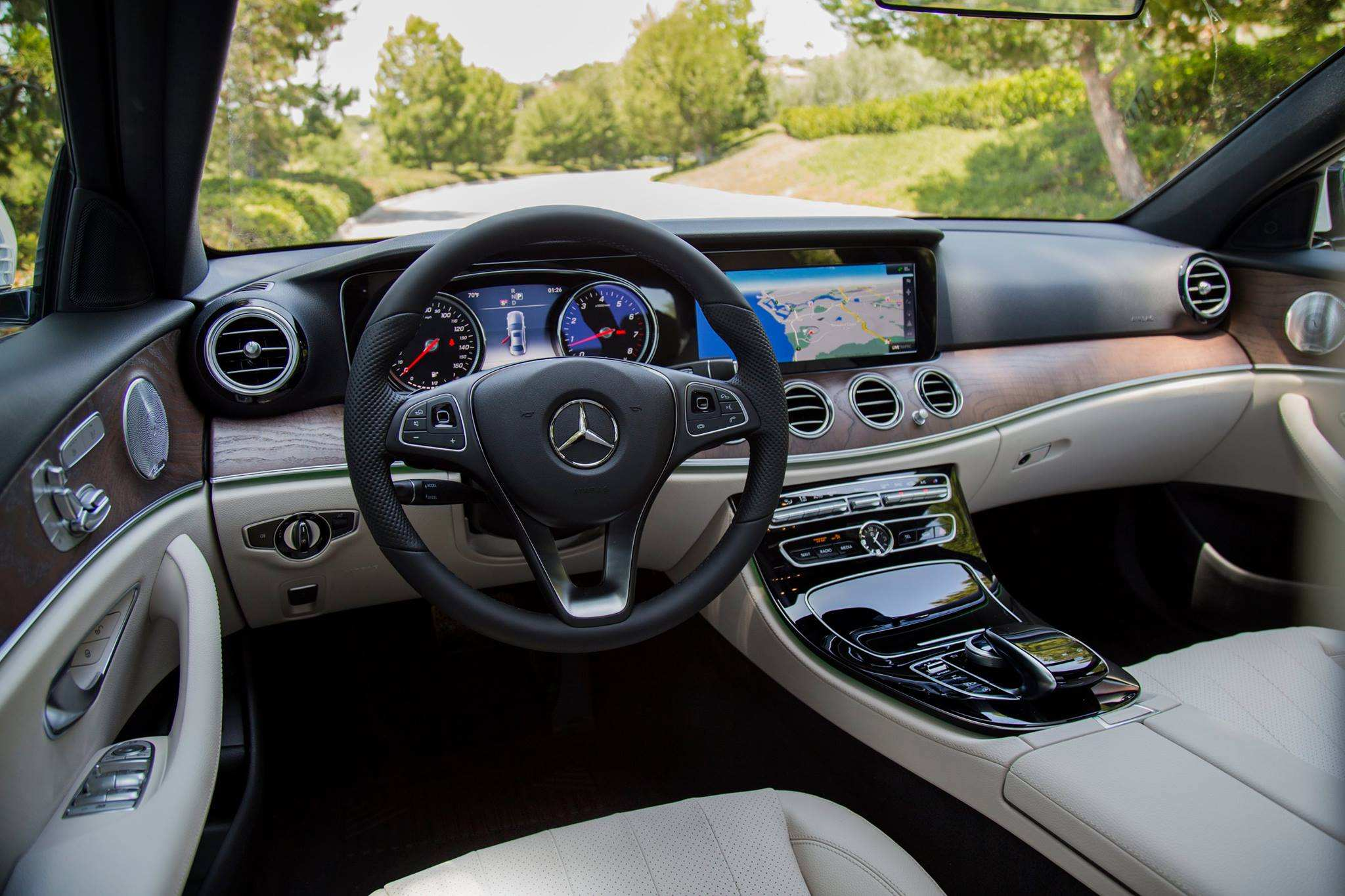31 The Mercedes E Class Redesign Research New for Mercedes E Class Redesign