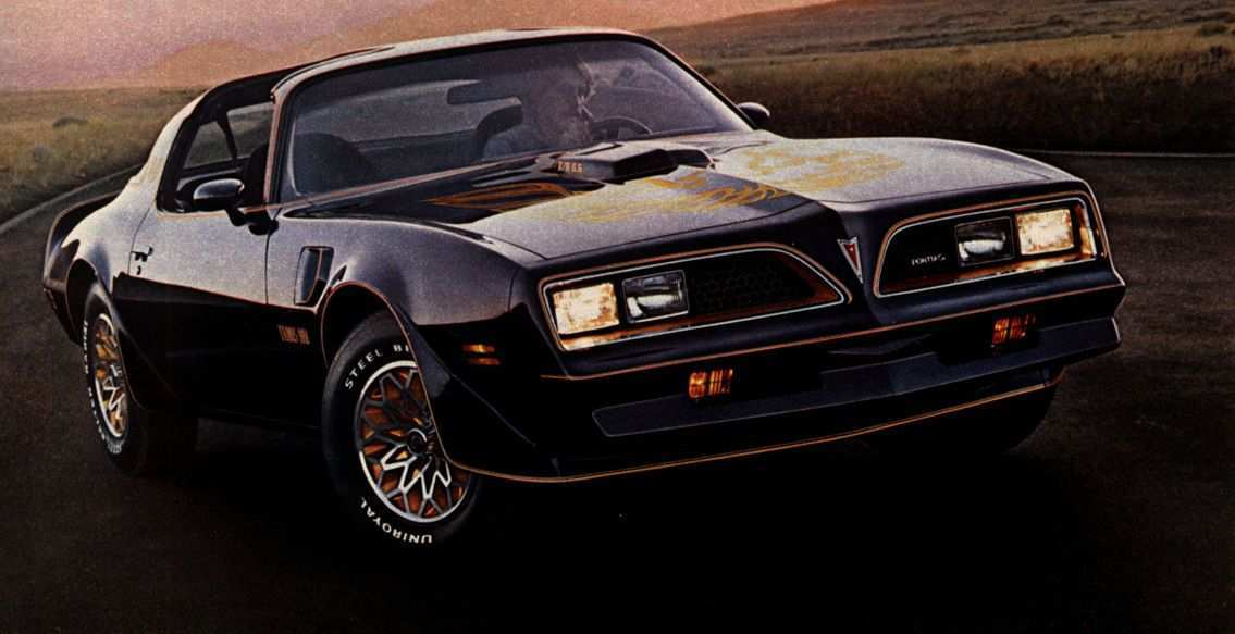 32 All New Pictures Of A Trans Am Ratings by Pictures Of A Trans Am