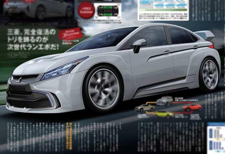 32 Best Review New Mitsubishi Evo Xi Speed Test by New Mitsubishi Evo Xi