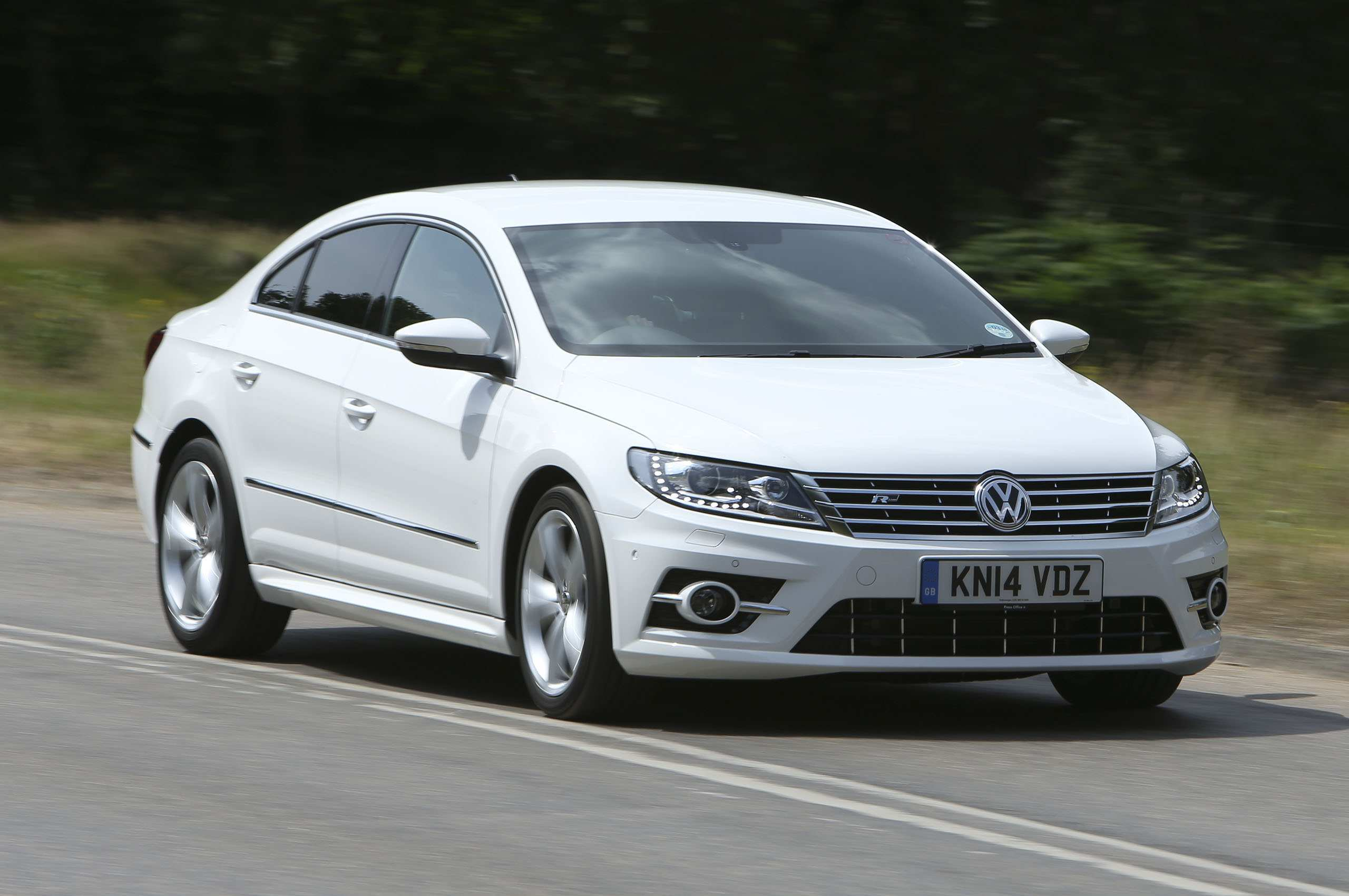 32 Gallery of Vw Cc Redesign Configurations for Vw Cc Redesign