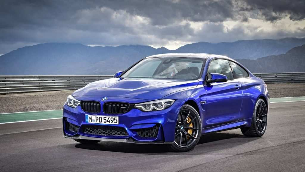 33 All New Bmw M4 Redesign Exterior and Interior with Bmw M4 Redesign