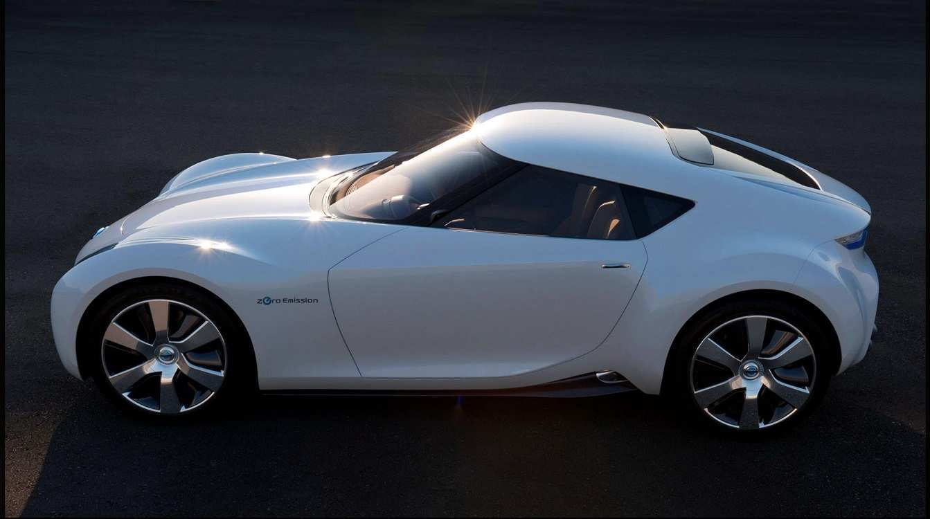 33 All New New Nissan Z35 Release Date by New Nissan Z35