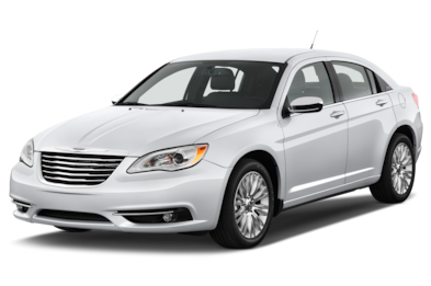 33 All New Picture Of A Chrysler 200 Price by Picture Of A Chrysler 200