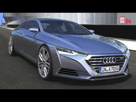 33 Gallery of Audi A9 Price History by Audi A9 Price