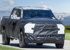 33 Great Dodge Dakota 2020 Prices for Dodge Dakota 2020