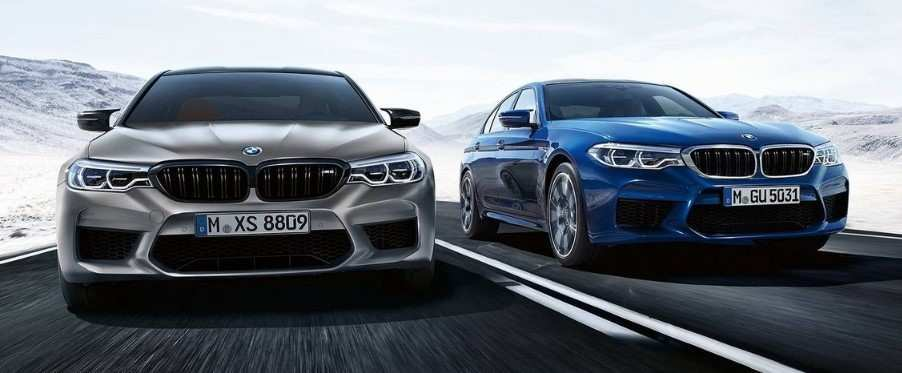 34 Concept of Bmw M5 Redesign Picture with Bmw M5 Redesign