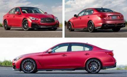 34 Great Q50 Eau Rouge Pricing Specs by Q50 Eau Rouge Pricing