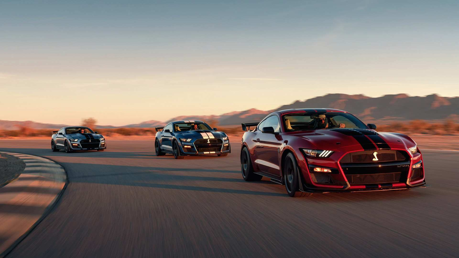 34 The 2020 Gt500 Wallpaper Images with 2020 Gt500 Wallpaper
