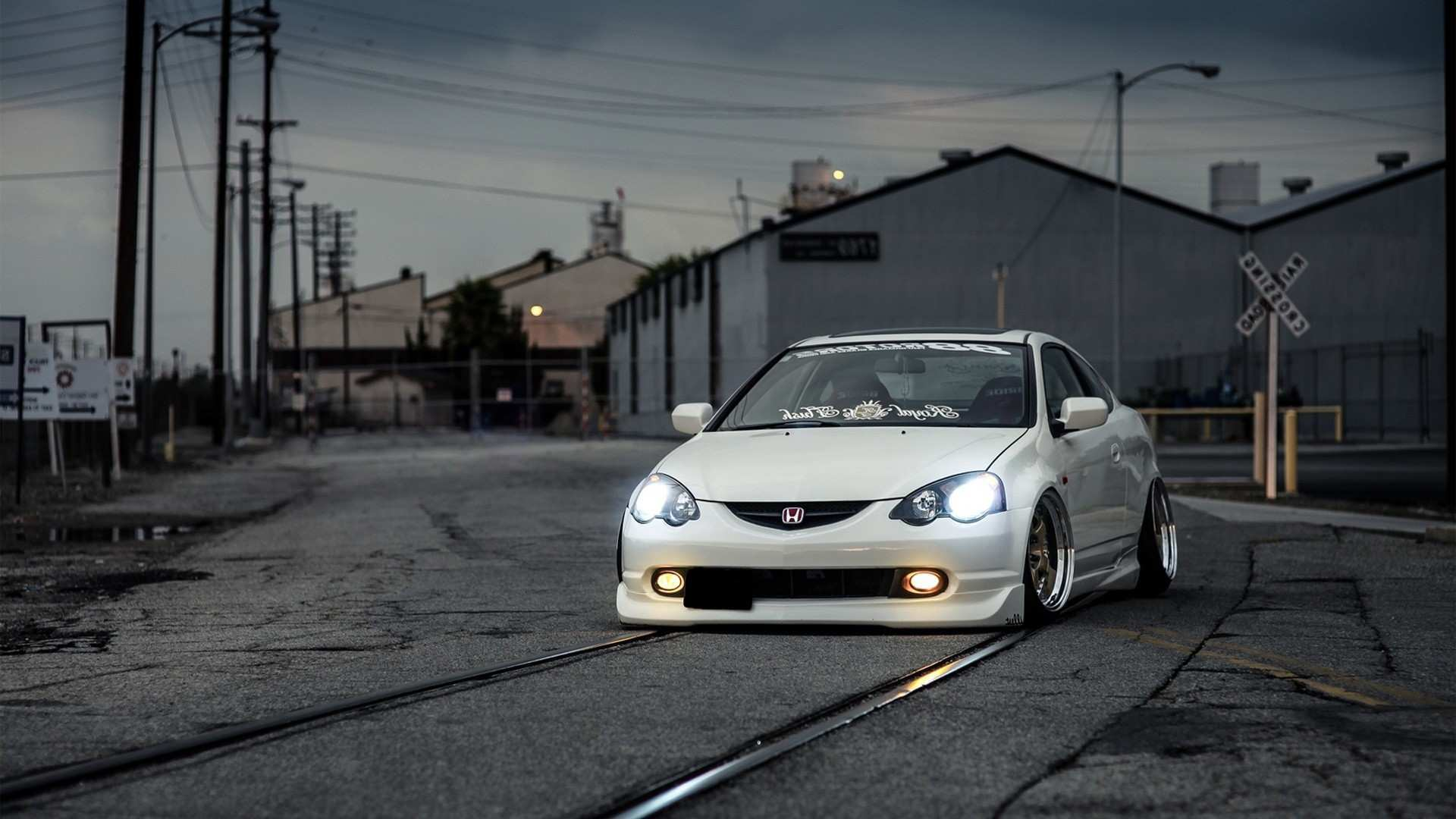 35 All New Acura Rsx Wallpaper Exterior with Acura Rsx Wallpaper