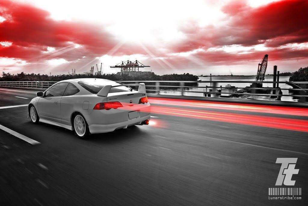 35 All New Acura Rsx Wallpaper Pricing by Acura Rsx Wallpaper