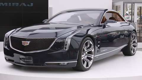35 All New Elmiraj Cadillac Price Concept with Elmiraj Cadillac Price