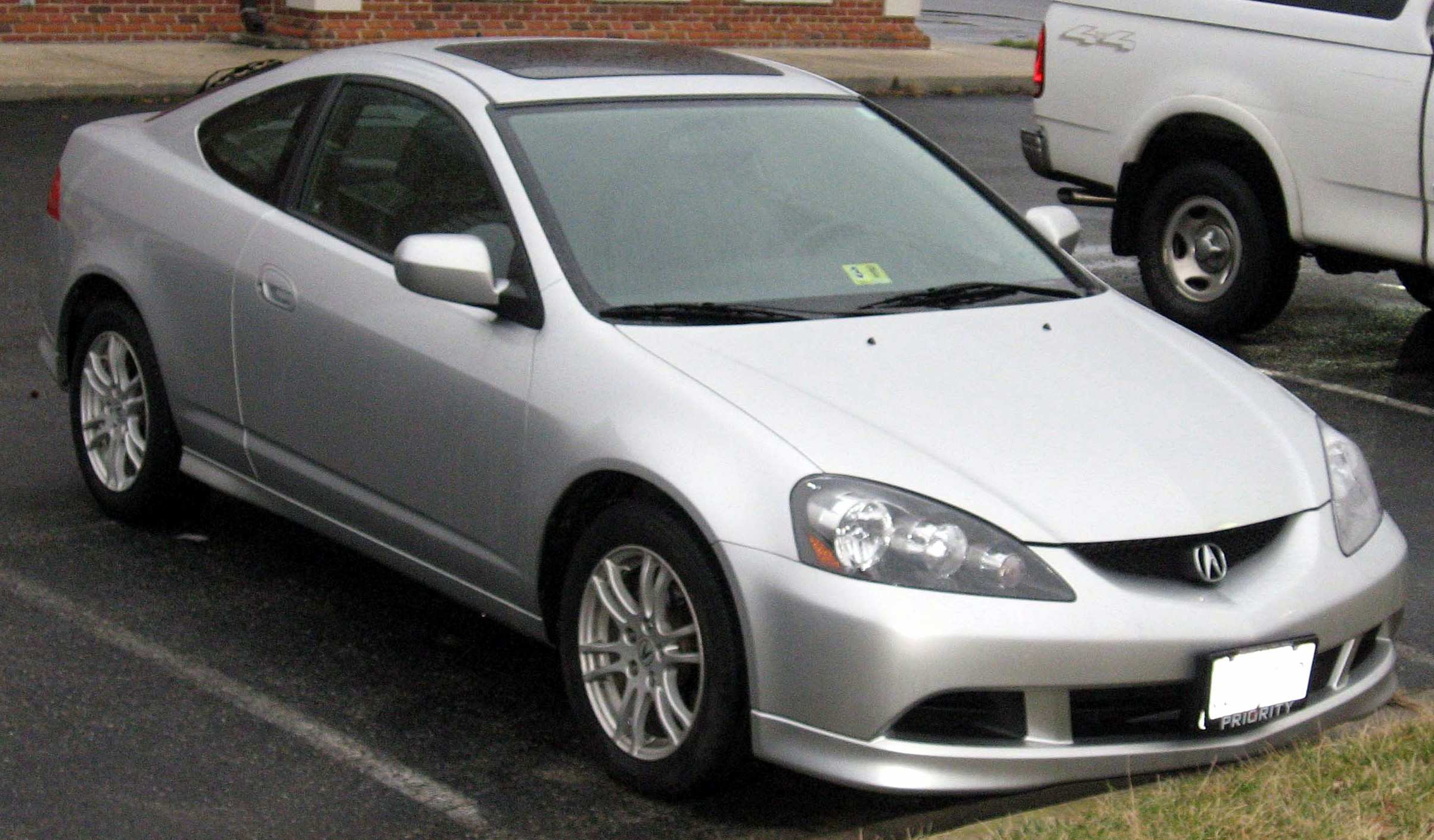35 Concept of Acura Rsx Images Picture for Acura Rsx Images