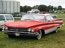 35 Great Buick Lesabre Picture Ratings with Buick Lesabre Picture