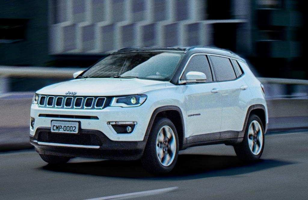 36 New Jeep Compass Release Date History by Jeep Compass Release Date