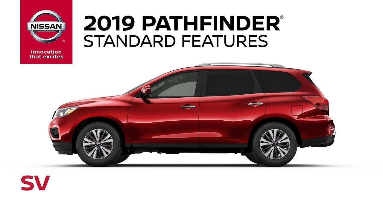 36 The Nissan Pathfinder Pictures Wallpaper by Nissan Pathfinder Pictures