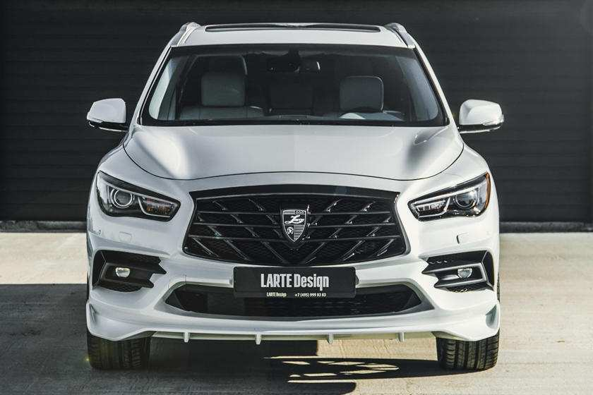 37 Best Review 2020 Qx60 Research New by 2020 Qx60