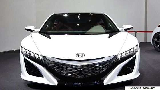 37 Gallery of 2019 Honda S2000 Pictures with 2019 Honda S2000