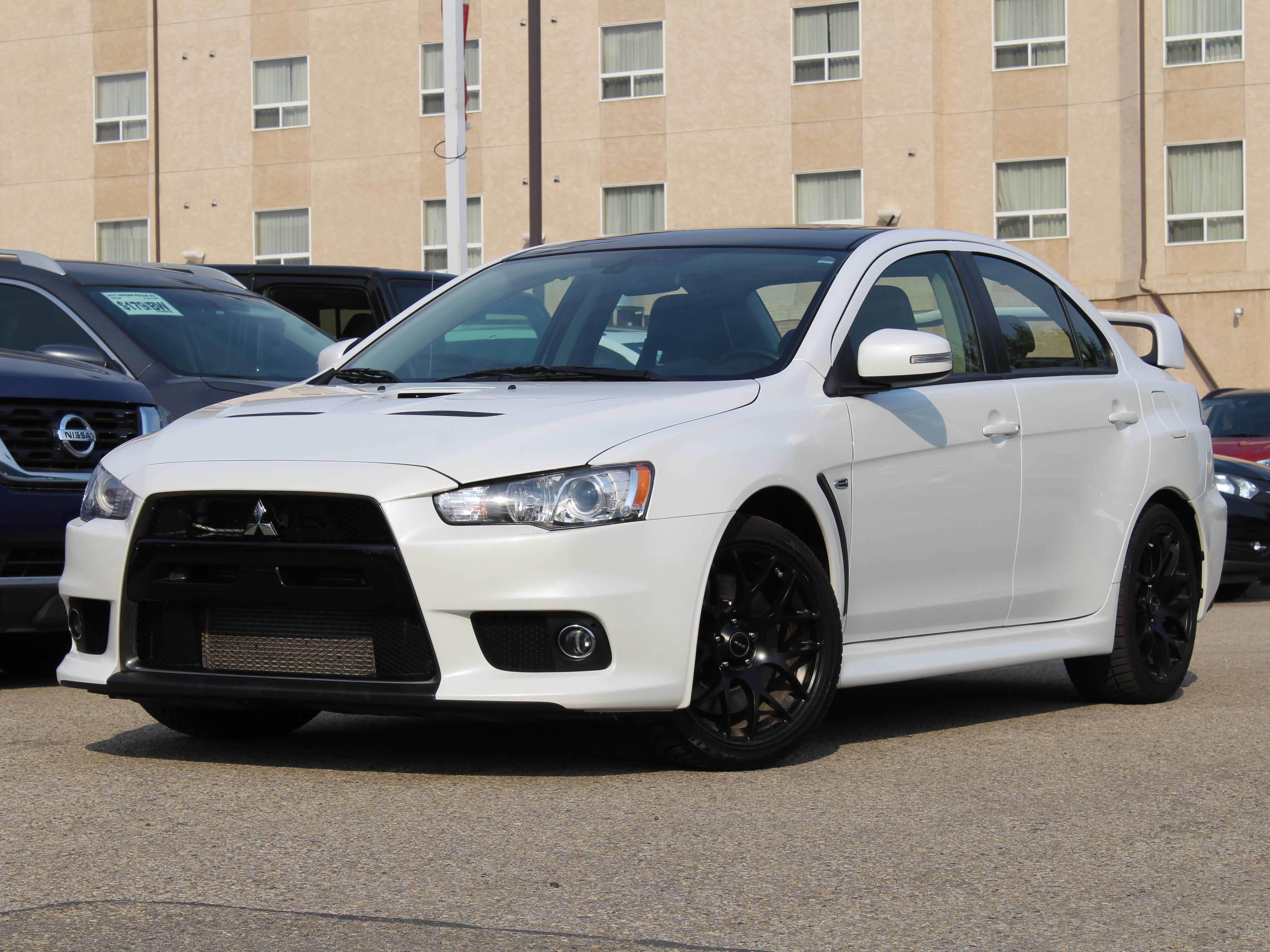 38 All New 2019 Mitsubishi Evo Spy Shoot by 2019 Mitsubishi Evo