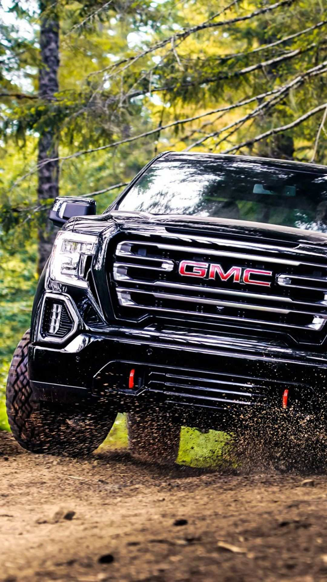 38 New Gmc Wallpaper Pricing with Gmc Wallpaper