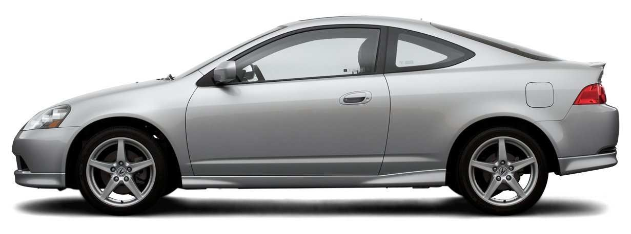 39 All New Acura Rsx Images Configurations with Acura Rsx Images