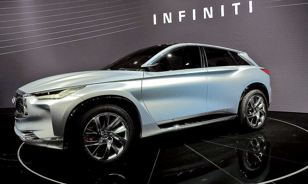 39 Concept of Infiniti Qx70 Concept Prices by Infiniti Qx70 Concept