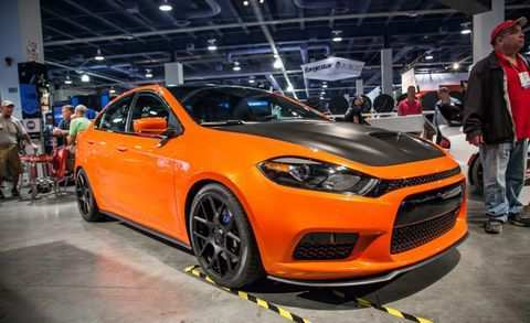 39 Great Dodge Dart Concept Release Date with Dodge Dart Concept