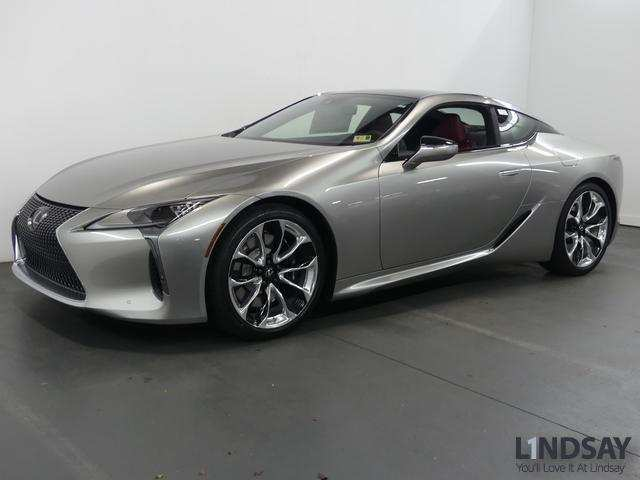 39 New 2019 Lexus Lf Lc Exterior and Interior by 2019 Lexus Lf Lc
