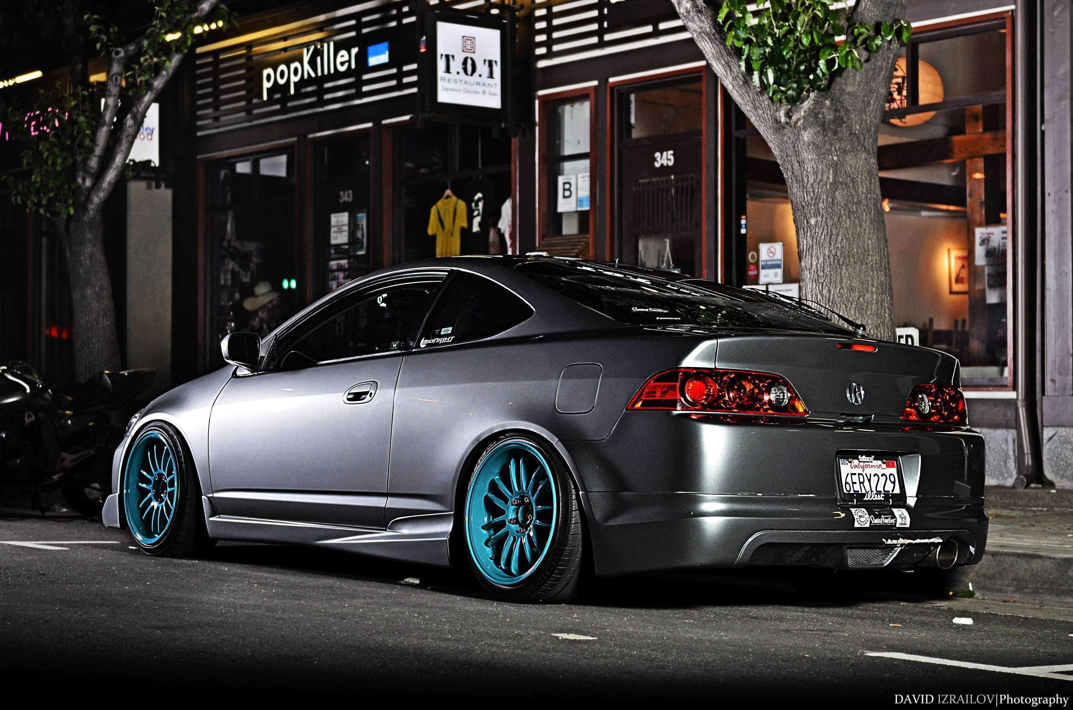 39 New Acura Rsx Wallpaper Release with Acura Rsx Wallpaper