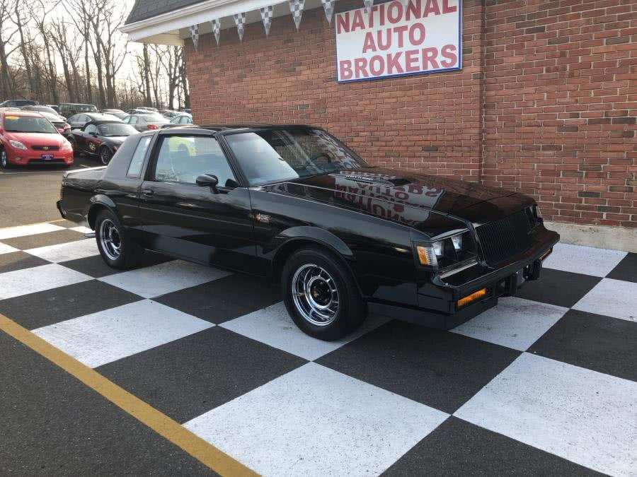 40 Gallery of Buick Grand National Pictures Photos by Buick Grand National Pictures