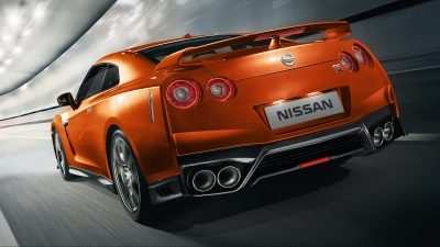 41 Concept of Nissan Gtr Picture Review with Nissan Gtr Picture