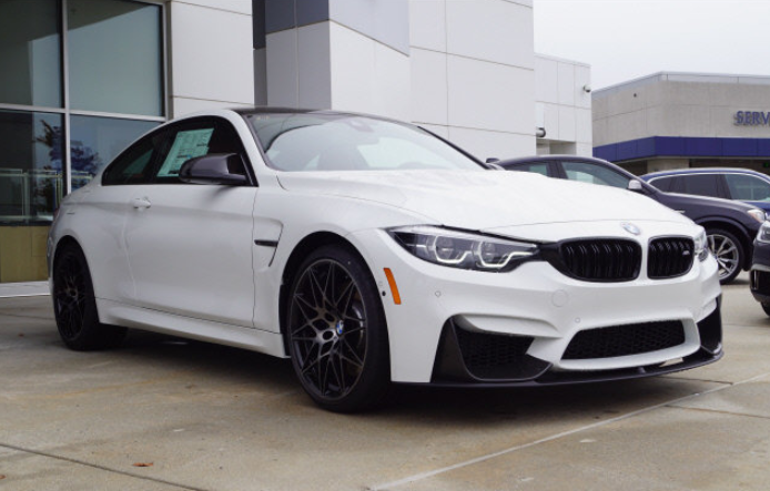 41 Great Bmw M4 Redesign Redesign and Concept for Bmw M4 Redesign