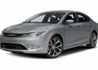 41 Great Picture Of A Chrysler 200 Price by Picture Of A Chrysler 200